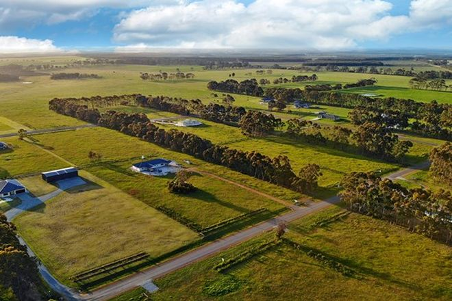 Picture of 528 Berrima Road, MARBELUP WA 6330