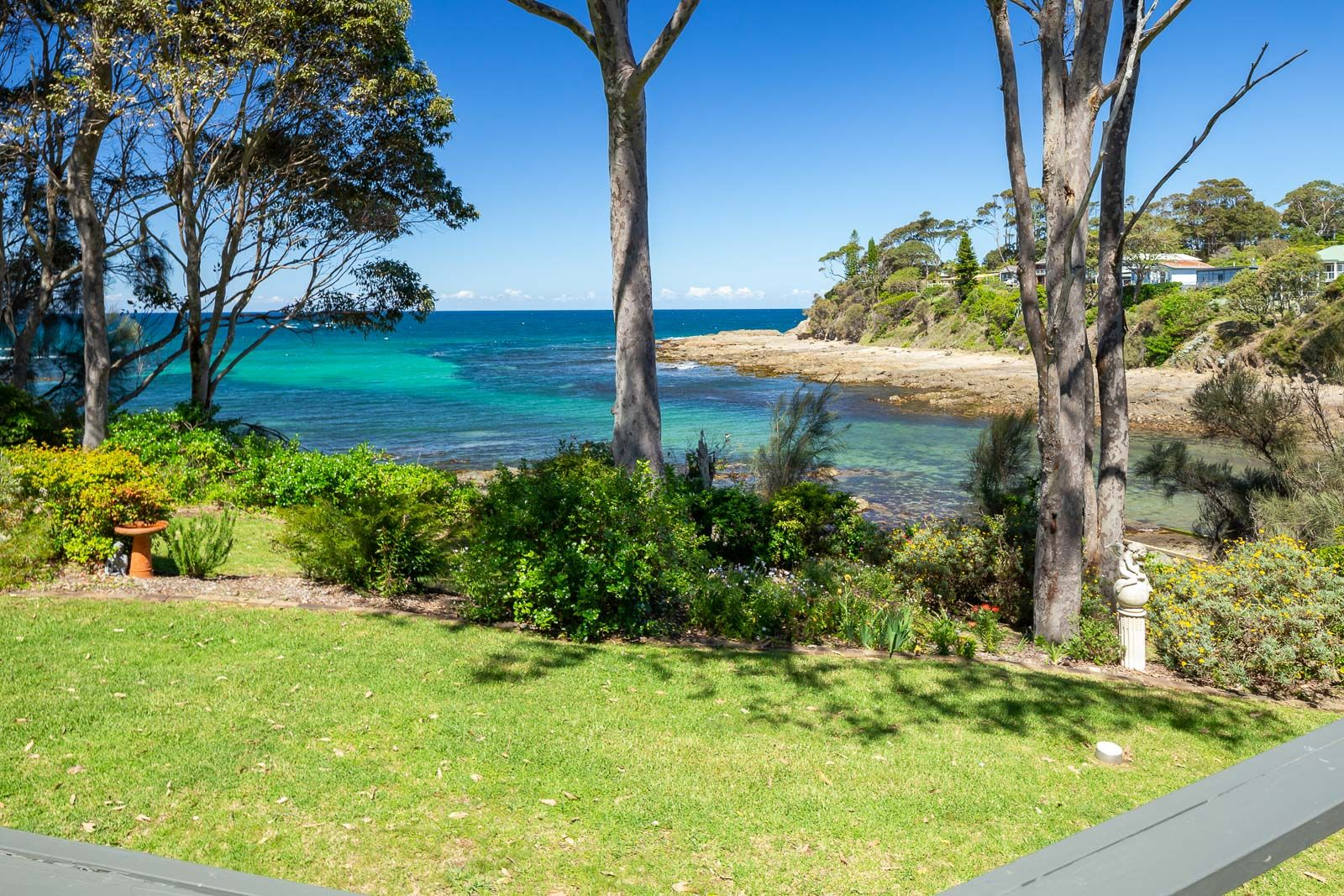 22 Baringa Crescent, Lilli Pilli NSW 2536, Image 0