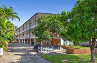 Picture of 5/18 Best Street, Hendra QLD 4011