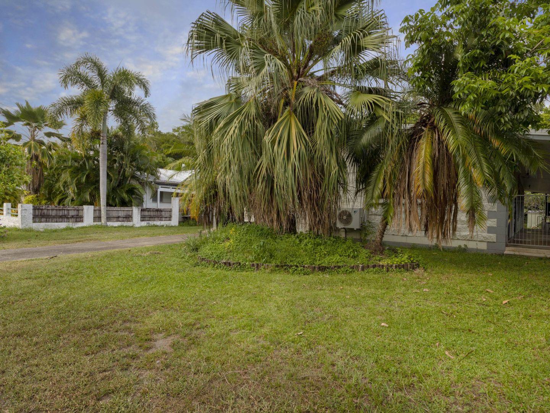 37 Kalkuri Close, Wonga Beach QLD 4873, Image 2