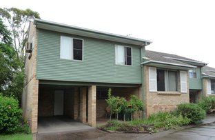 Picture of 5/15 Balo Street, Moree NSW 2400