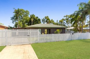 Picture of 6 Gelling Crescent, Douglas QLD 4814