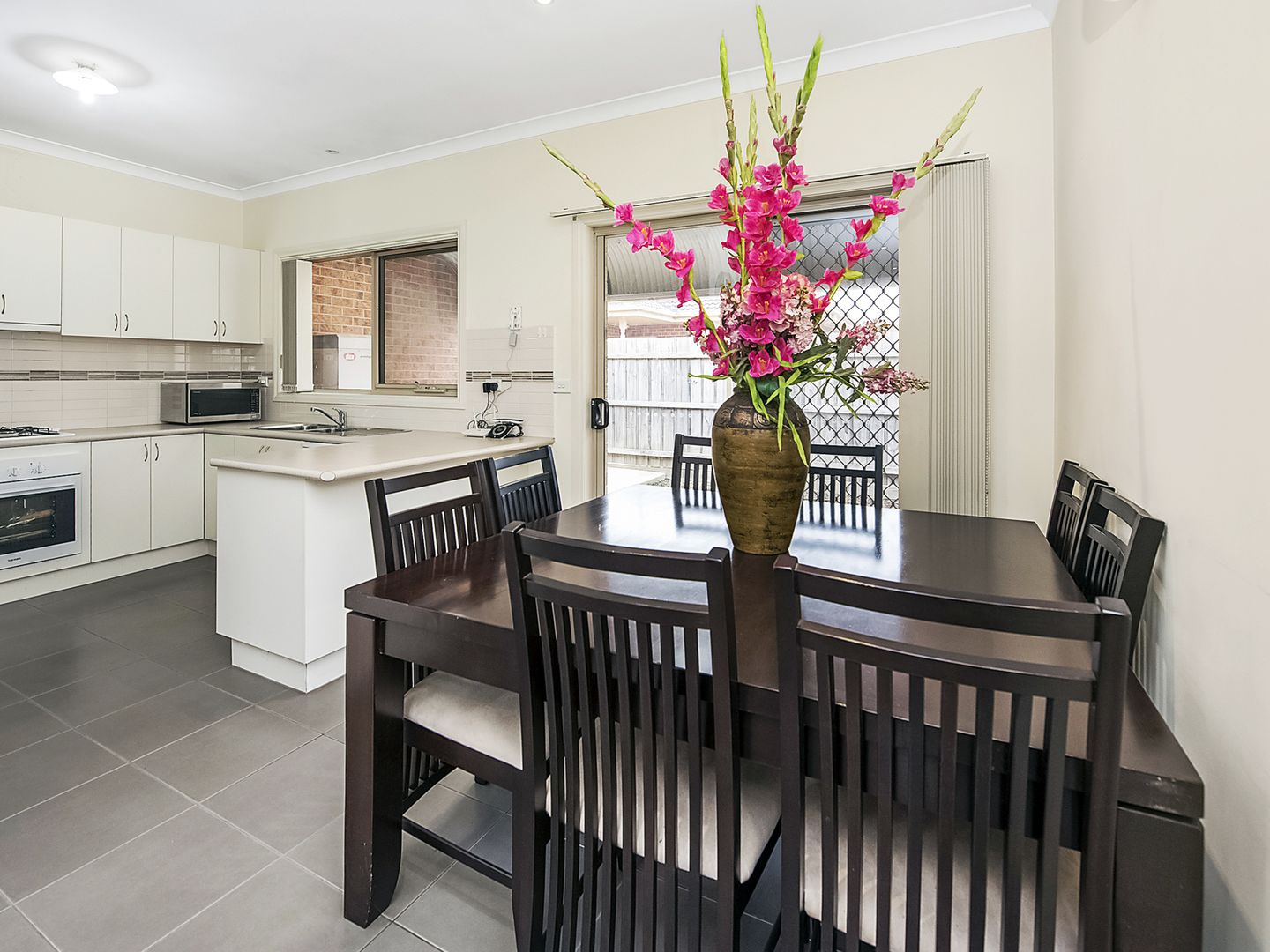 2/53 Coulstock Street, Epping VIC 3076, Image 1