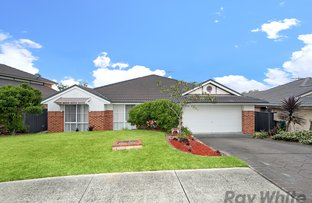 5 Mooball Road, Woongarrah NSW 2259