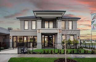 Picture of 6 Skyway Avenue, Wollert VIC 3750