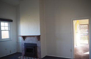 Picture of 169 Nelson Street, Nhill VIC 3418