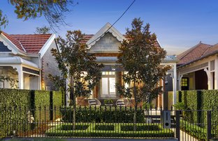 Picture of 52 West Street, North Sydney NSW 2060