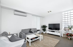 Picture of G508/10-16 Marquet Street, Rhodes NSW 2138