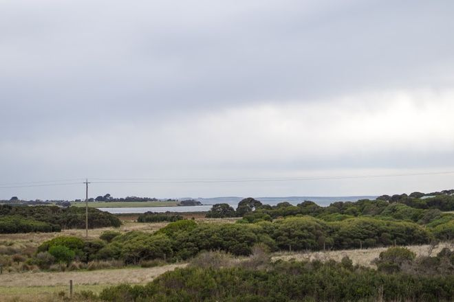 Picture of 157 Phillip Island Road, SURF BEACH VIC 3922