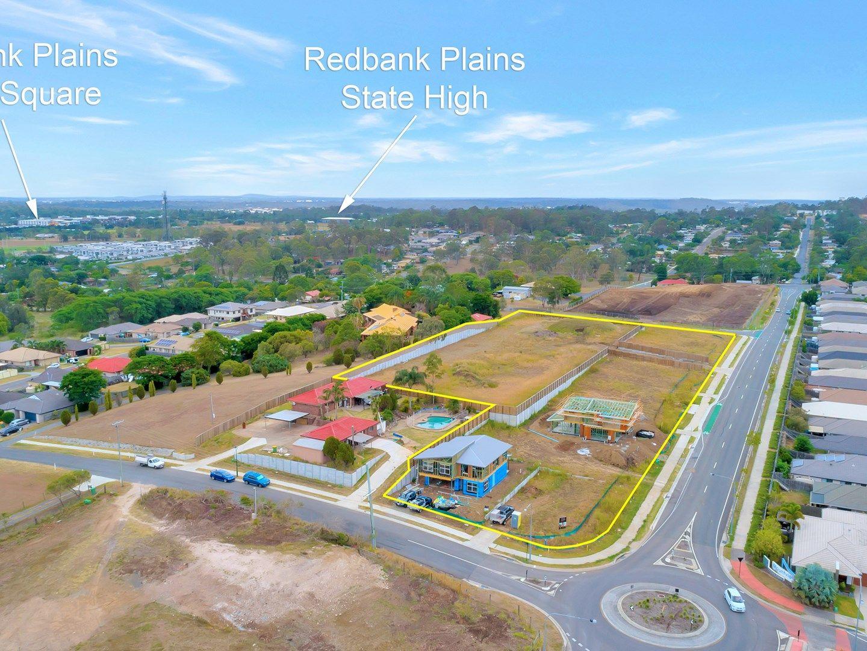 99 - 117 Alawoona Street, Redbank Plains QLD 4301, Image 0