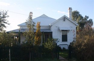 Picture of 2 Brookong Street, Lockhart NSW 2656