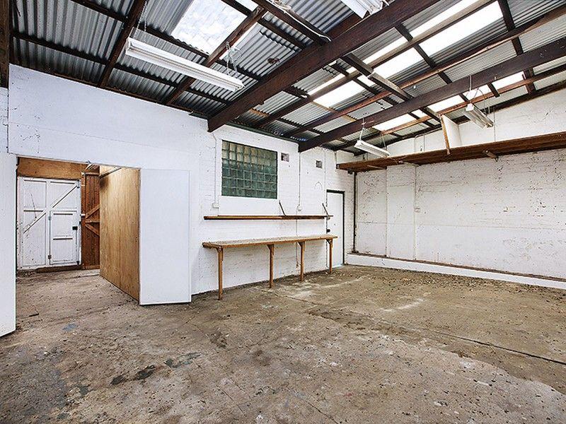 14 Reuss Street, Glebe NSW 2037, Image 1