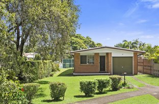Picture of 15 Cairns Avenue, Palm Beach QLD 4221