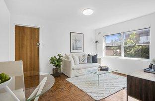 Picture of 5/81 Queenscliff Road, Queenscliff NSW 2096