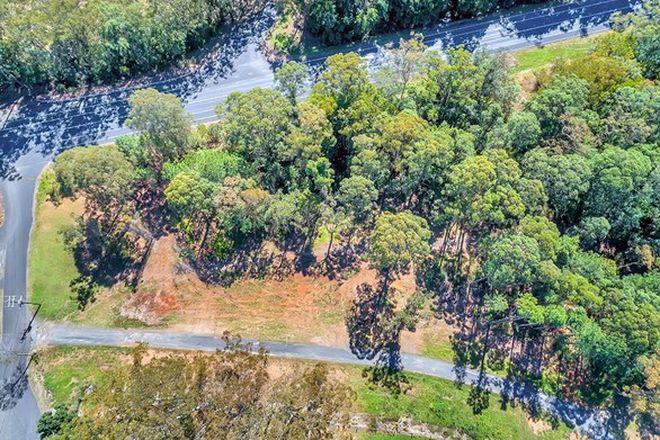Picture of 3 Herdegen Cl, BONVILLE NSW 2450