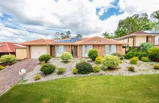 14 Itea Court, Regents Park QLD 4118