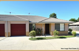 Picture of 25/20 Neiwand Street, Calamvale QLD 4116