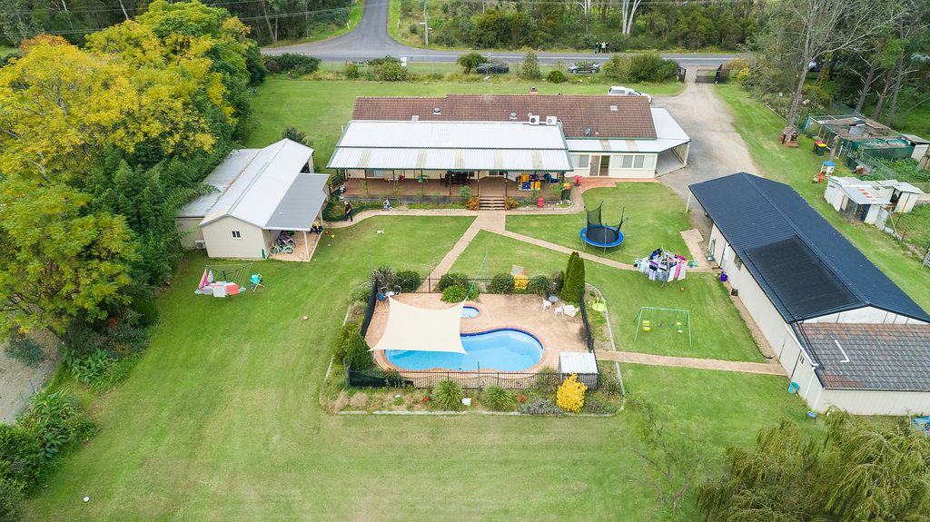 330 Ramsay Road, Kemps Creek NSW 2178, Image 0