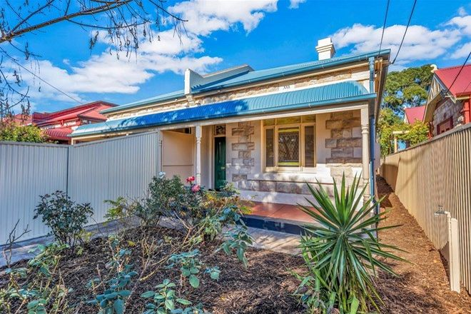 Picture of 1/59A Gladstone Road, MILE END SA 5031