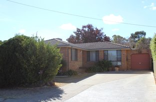 Picture of 27 Fisher Road, Oxley Vale NSW 2340