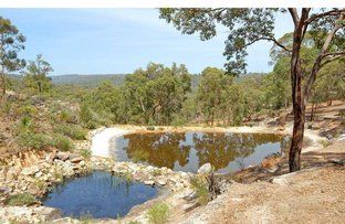 Picture of 731 Reen Road, Gidgegannup WA 6083