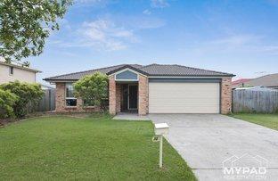 Picture of 23 Coolum Ct, Regents Park QLD 4118