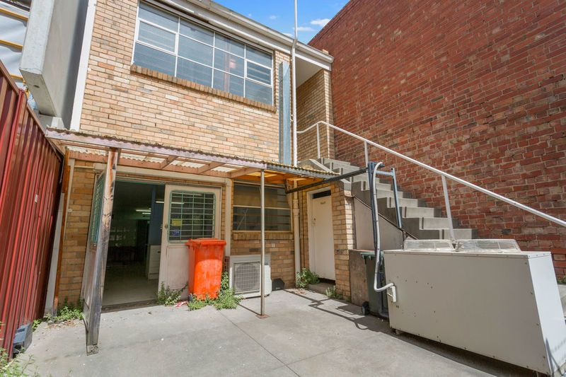 13 Wreckyn Street, North Melbourne VIC 3051, Image 1