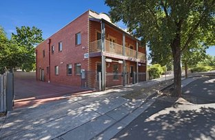 118 King St, Bendigo VIC 3550