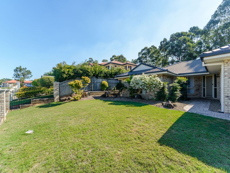 14 Greg Norman Crescent, Parkwood QLD 4214, Image 0