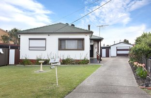 Picture of 8 Holford Road, Cabramatta West NSW 2166