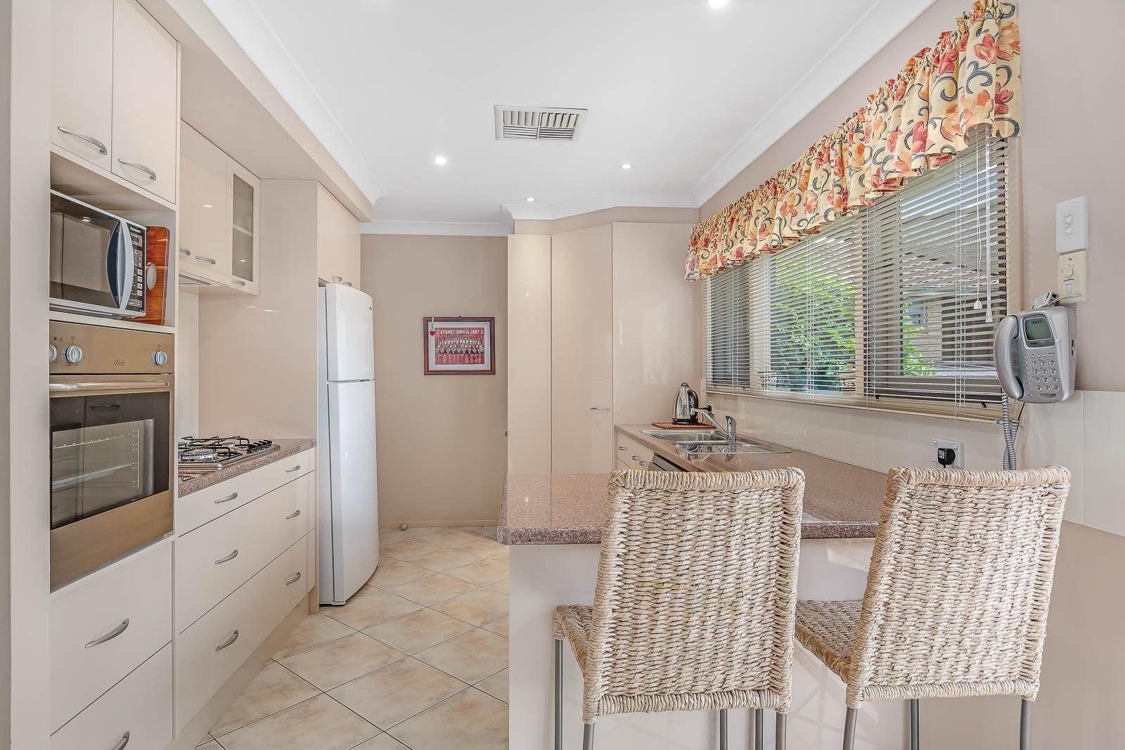 38 Jupiter Street, Winston Hills NSW 2153, Image 1