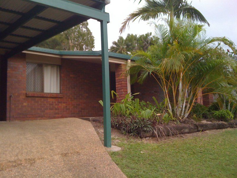 379 Moores Creek Rd, Norman Gardens QLD 4701, Image 0