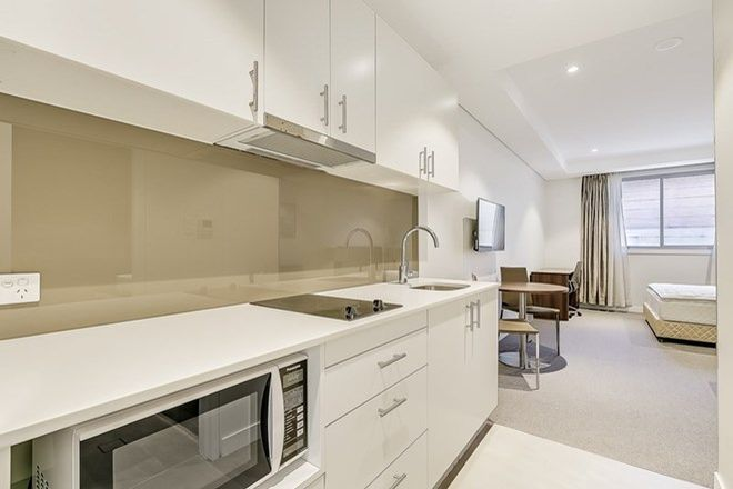 Picture of 5/257 Harbord Road, DEE WHY NSW 2099