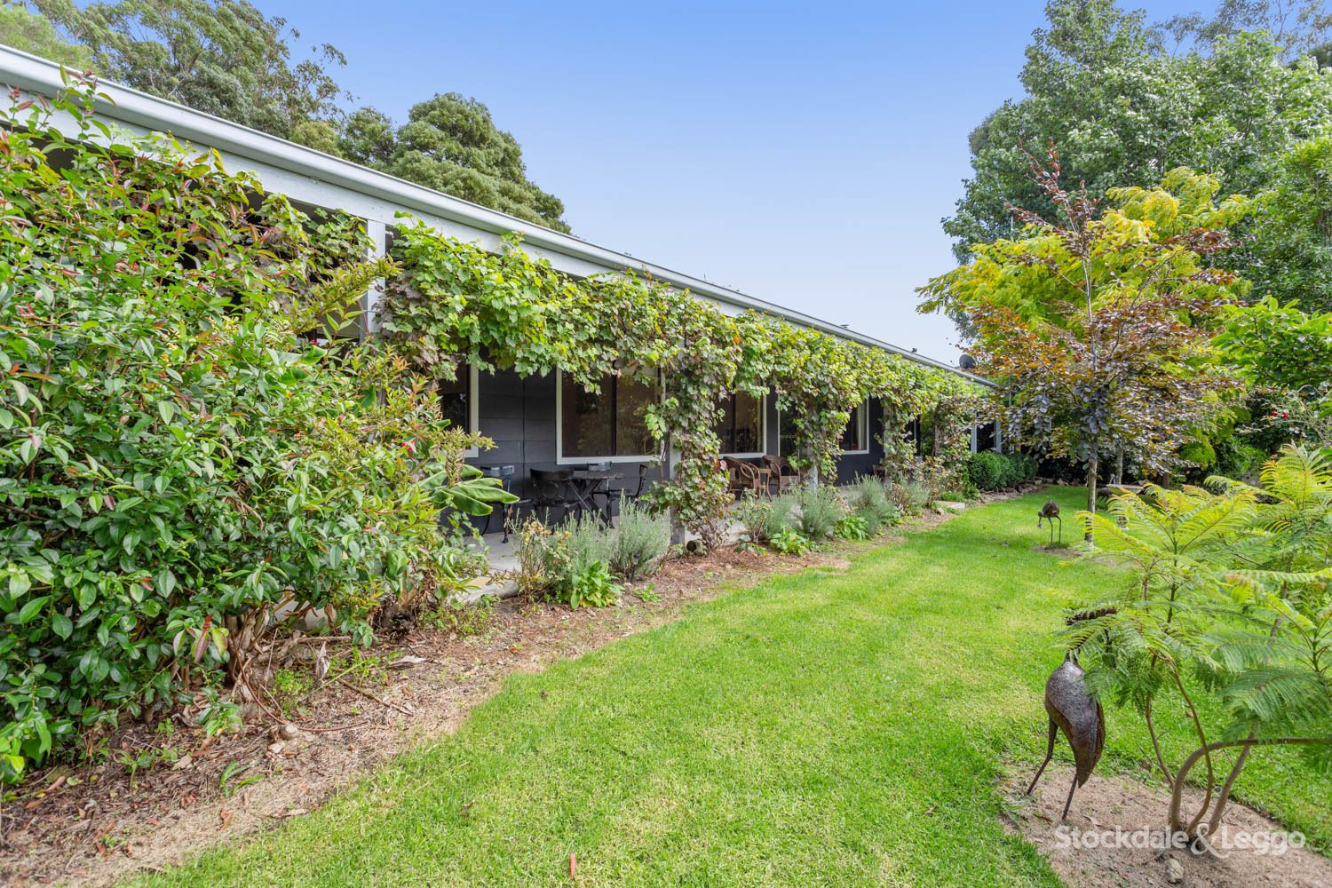 5 Fleming Rd, Foster VIC 3960, Image 1
