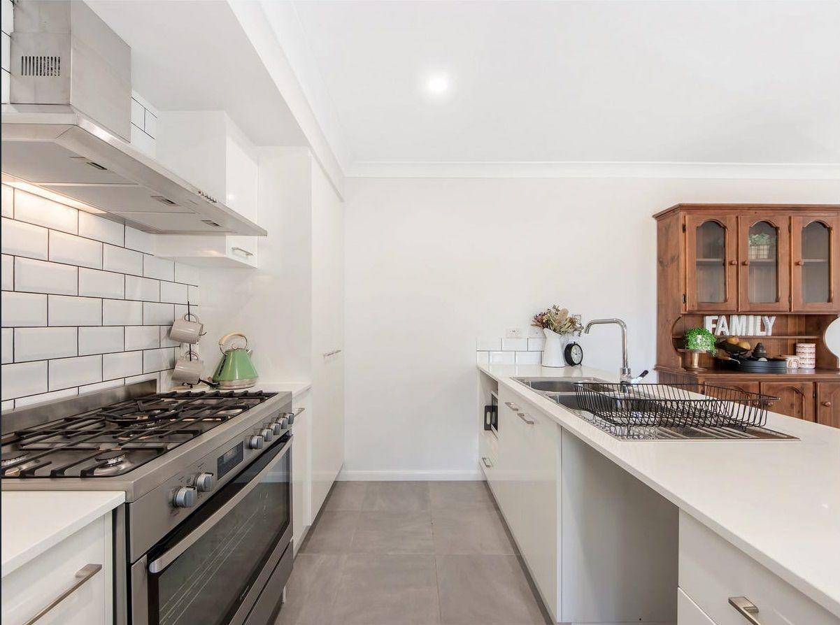 3 Gilmour Terrace, Kalbar QLD 4309, Image 1