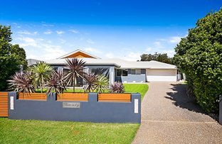 20 Beardsworth Court, Middle Ridge QLD 4350