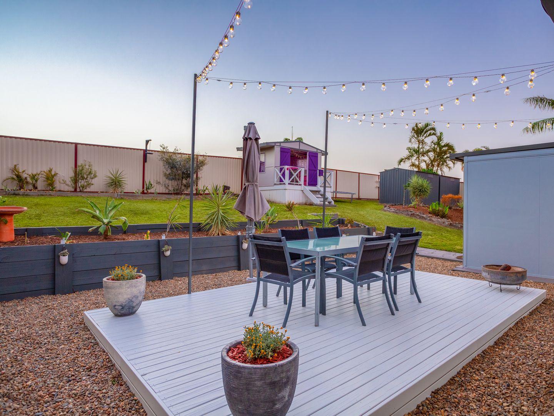 10 Kahlua Court, Highland Park QLD 4211, Image 0