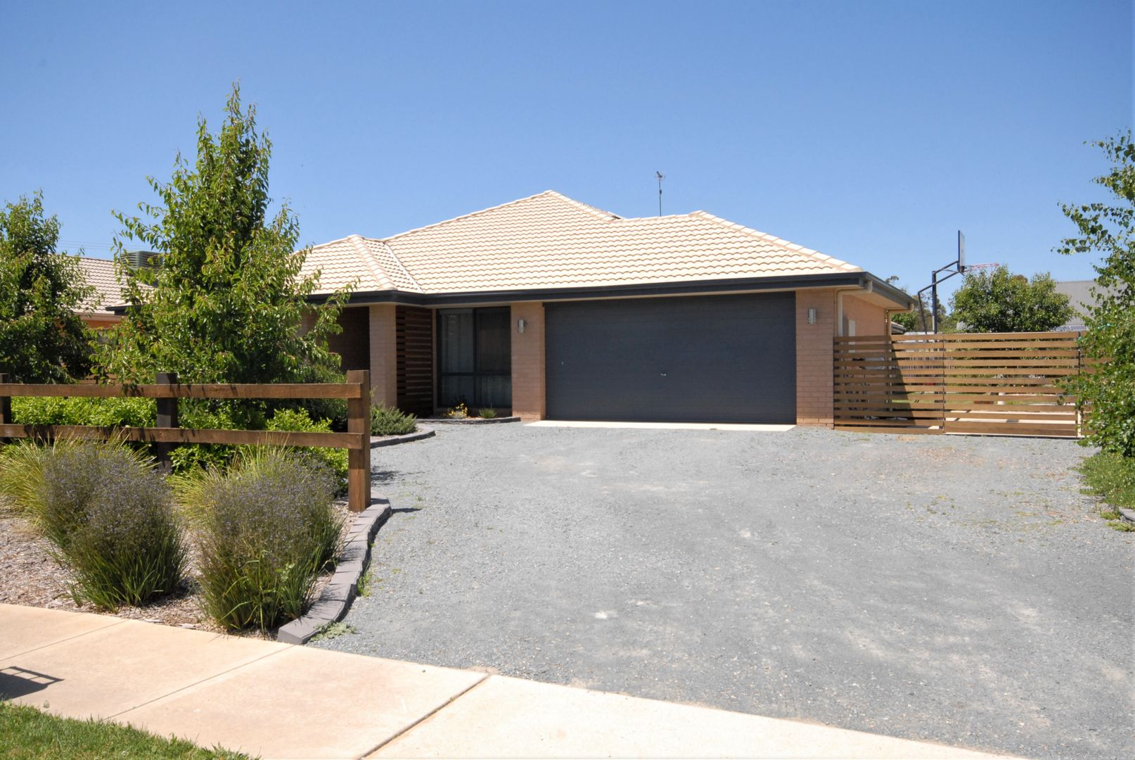 21a King Street, Bungendore NSW 2621, Image 0