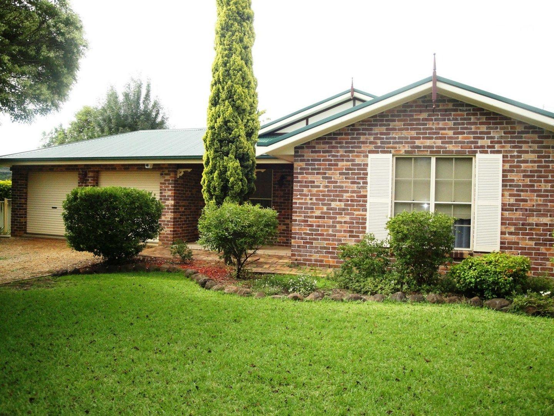 16 Wattle Street, Gunnedah NSW 2380, Image 0