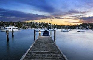 1 Dorset  Road, Northbridge NSW 2063
