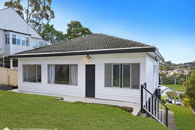 Picture of 32 Bellevue Road, FIGTREE NSW 2525