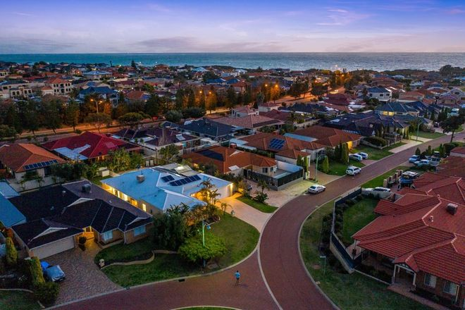Picture of 20 Quincy Loop, ILUKA WA 6028