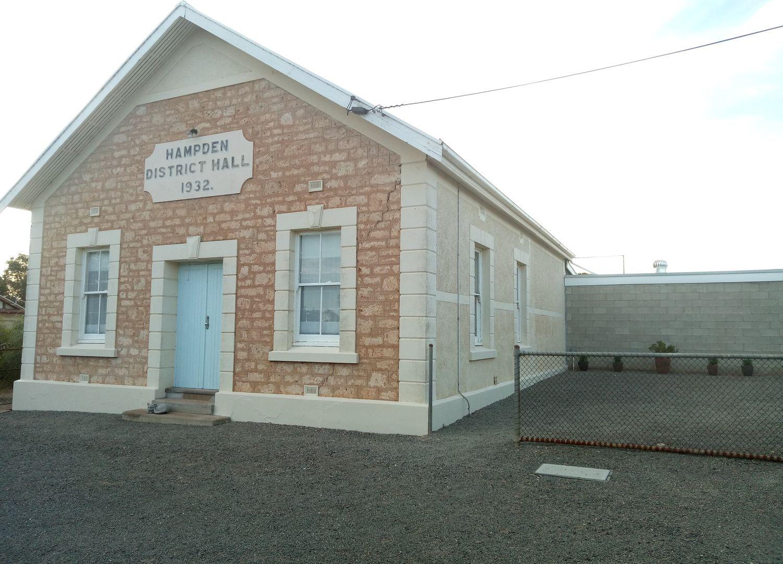 351 Hampden Road, Hampden SA 5374, Image 1