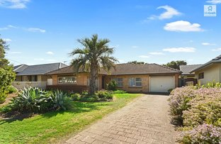 Picture of 4 Lewis Street, Glenelg North SA 5045