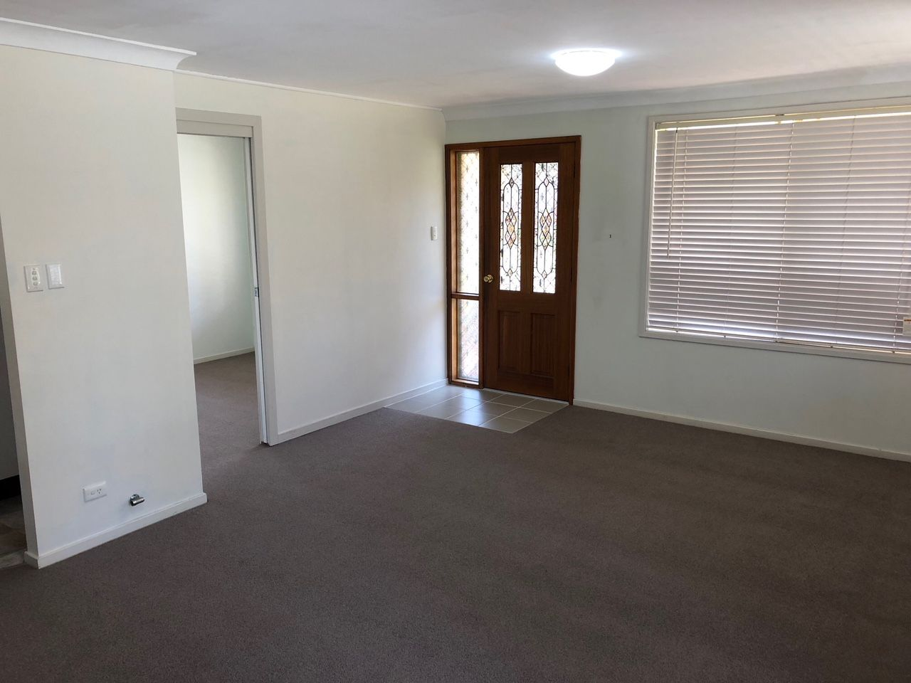 1/12 Milpera Road, Green Point NSW 2251, Image 1
