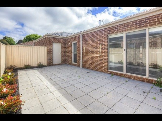 2/610A Talbot Street South, Ballarat Central VIC 3350, Image 12