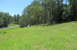 Picture of 2 Halyard Drive, Moruya Heads NSW 2537