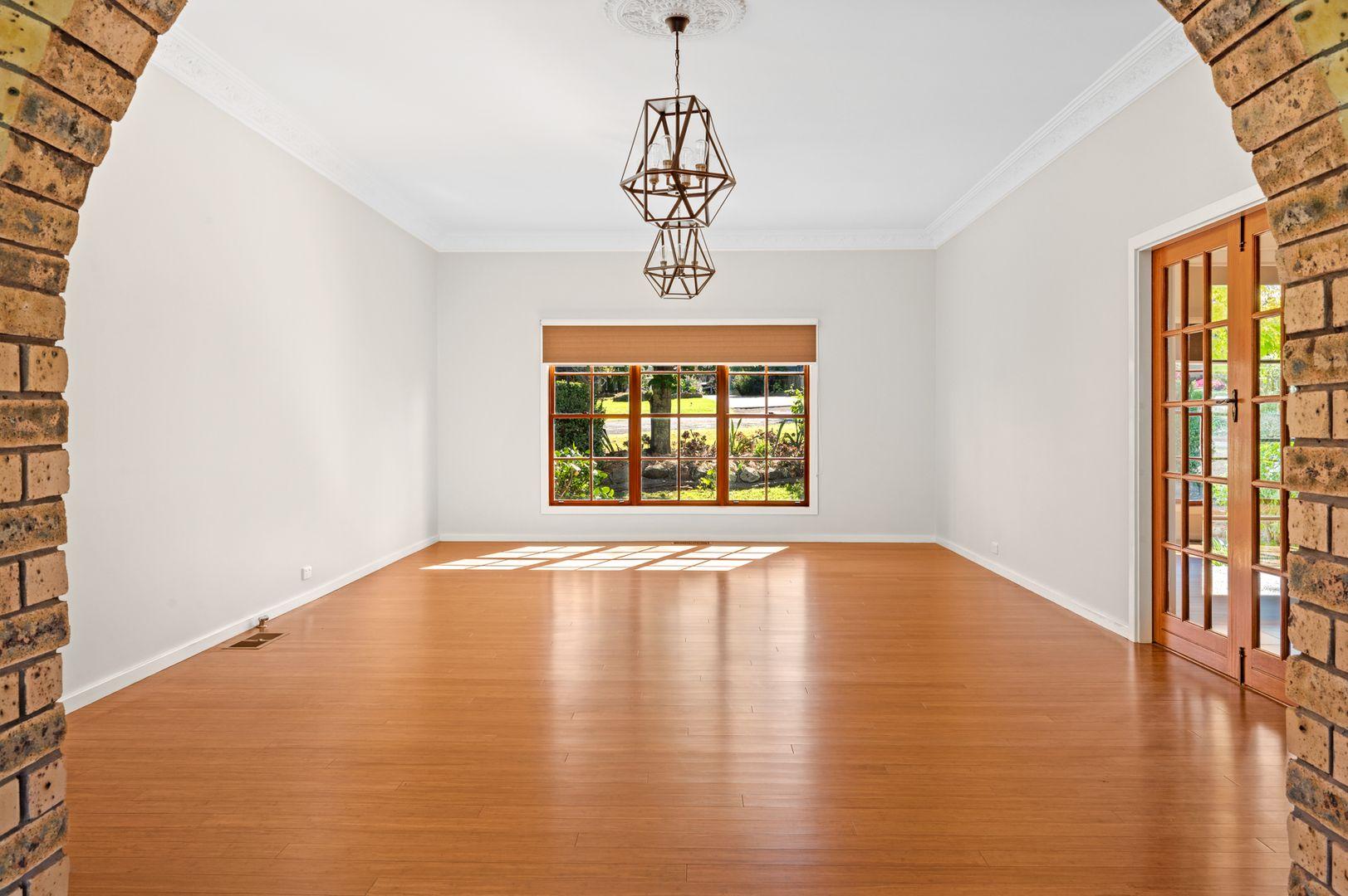 77 Keelendi Road, Bellbird Heights NSW 2325, Image 2