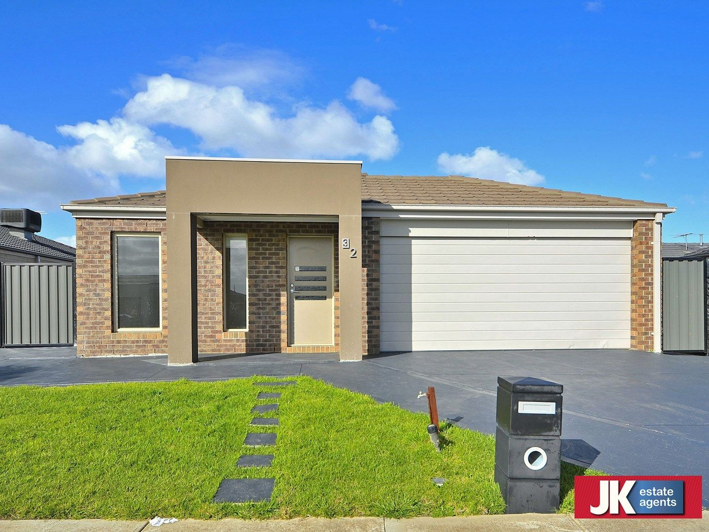 32 Laurence Way, Tarneit VIC 3029, Image 0
