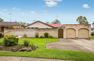 184 Seven Hills Road, Baulkham Hills NSW 2153
